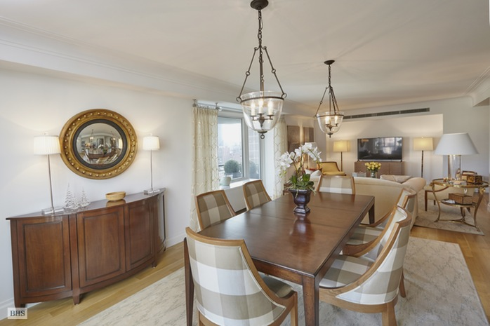 Additional photo for property listing at 200 EAST 66TH STREET  New York, New York,10065 Stati Uniti