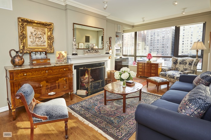 Additional photo for property listing at 157 EAST 74TH STREET  New York, ニューヨーク,10021 アメリカ合衆国