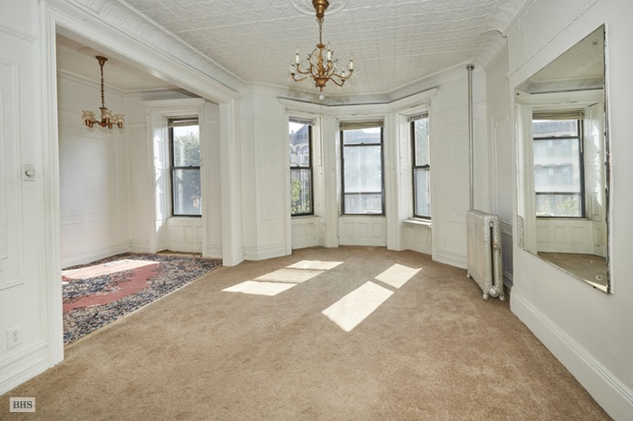 Additional photo for property listing at 423 3rd Street  Brooklyn, New York,11215 Stati Uniti