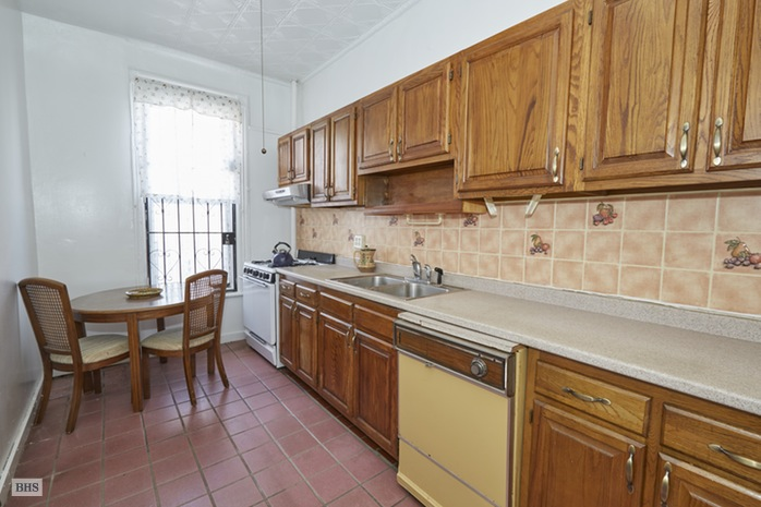 Additional photo for property listing at 423 3rd Street  Brooklyn, New York,11215 États-Unis