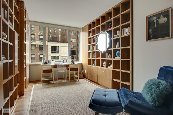 Additional photo for property listing at 90 EAST END AVENUE  New York, New York,10028 Stati Uniti