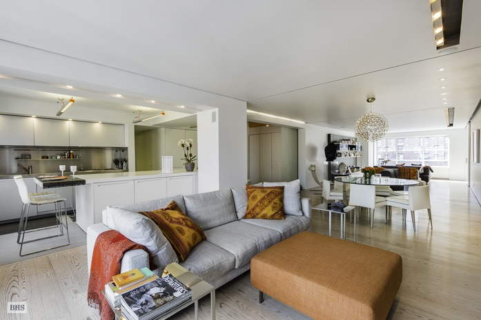 Additional photo for property listing at 799 PARK AVENUE  New York, New York,10021 Stati Uniti