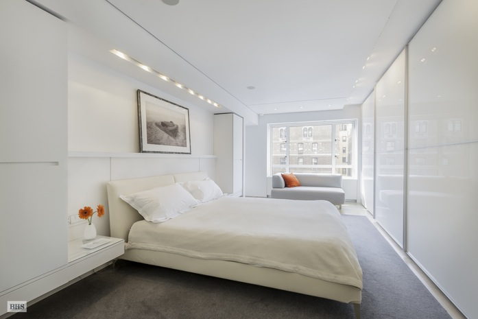 Additional photo for property listing at 799 PARK AVENUE  New York, Nueva York,10021 Estados Unidos
