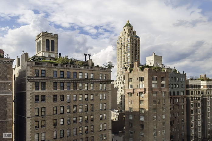 Additional photo for property listing at 799 PARK AVENUE  New York, New York,10021 États-Unis