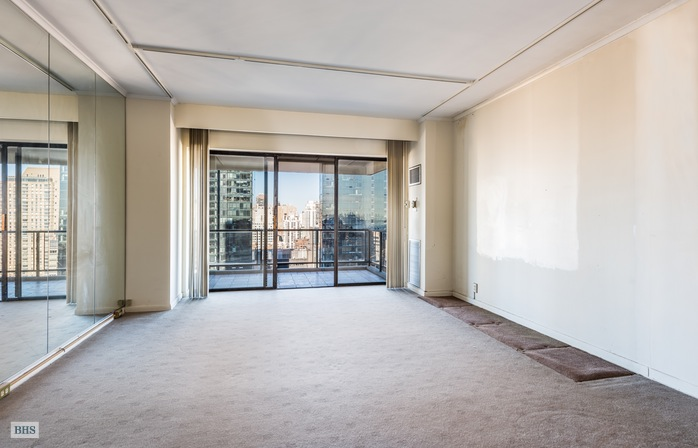 Additional photo for property listing at 425 EAST 58TH STREET  New York, 뉴욕,10022 미국