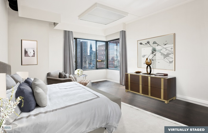 Additional photo for property listing at 425 EAST 58TH STREET  纽约, 纽约州,10022 美国