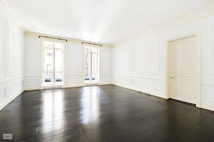 Additional photo for property listing at 16 East 69th Street  New York, 뉴욕,10021 미국