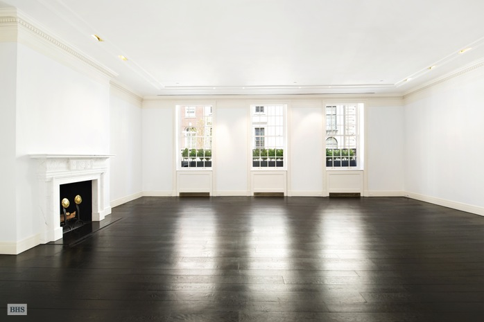 Additional photo for property listing at 16 East 69th Street  New York, Nova York,10021 Estados Unidos