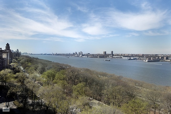Additional photo for property listing at 404 RIVERSIDE DRIVE  New York, Nova York,10025 Estados Unidos