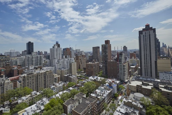 Additional photo for property listing at 200 EAST 61ST STREET  New York, ニューヨーク,10065 アメリカ合衆国