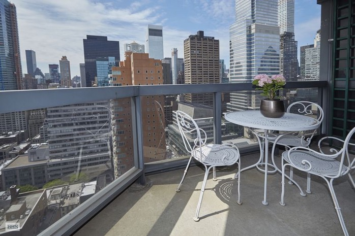 Additional photo for property listing at 200 EAST 61ST STREET  New York, Νεα Υορκη,10065 Ηνωμενεσ Πολιτειεσ