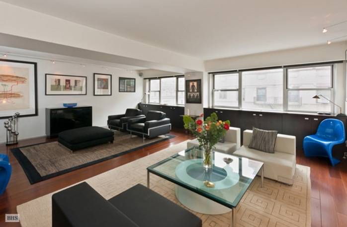 Piso por un Venta en 40 EAST 78TH STREET New York, Nueva York,10075 Estados Unidos