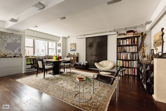 Additional photo for property listing at 40 EAST 78TH STREET  New York, New York,10075 États-Unis