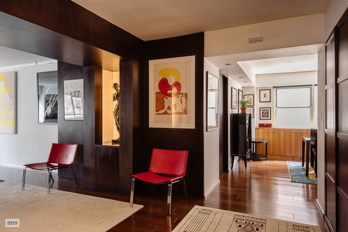 Additional photo for property listing at 40 EAST 78TH STREET  New York, New York,10075 Stati Uniti