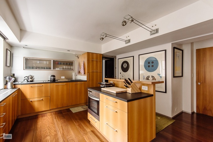 Additional photo for property listing at 40 EAST 78TH STREET  New York, New York,10075 United States
