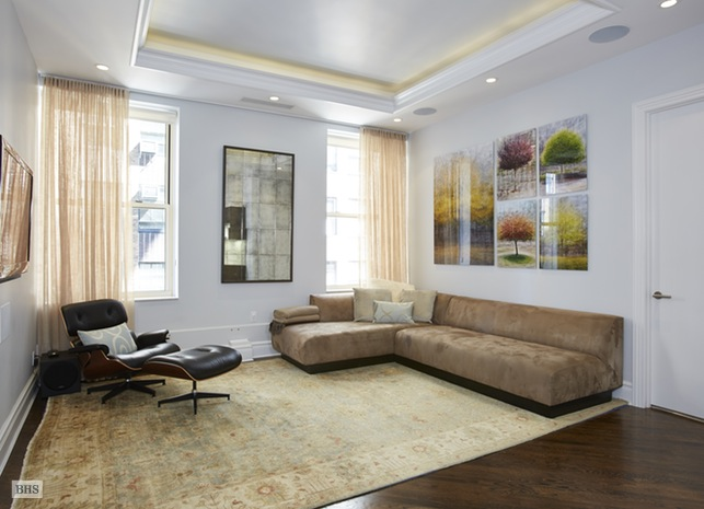 Additional photo for property listing at 395 BROADWAY  New York, New York,10013 Stati Uniti