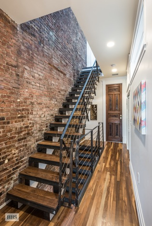 Additional photo for property listing at 30 East 130th Street  New York, New York,10037 Stati Uniti