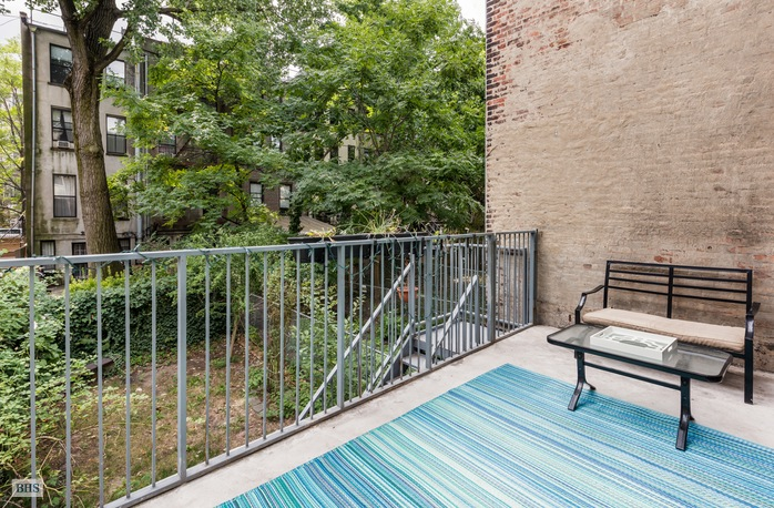 Additional photo for property listing at 30 East 130th Street  New York, Nueva York,10037 Estados Unidos