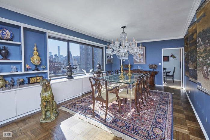 Additional photo for property listing at 60 EAST END AVENUE  New York, New York,10028 Hoa Kỳ