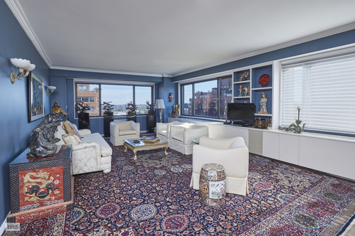 Additional photo for property listing at 60 EAST END AVENUE  New York, New York,10028 Amerika Birleşik Devletleri