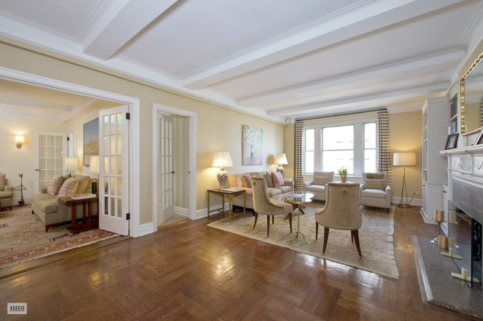 Additional photo for property listing at 70 EAST 96TH STREET  New York, New York,10128 United States