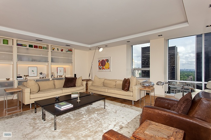 15 West 53rd ST.