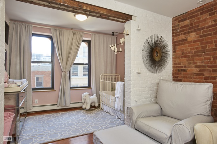 Additional photo for property listing at 466 WASHINGTON STREET  New York, Νεα Υορκη,10013 Ηνωμενεσ Πολιτειεσ