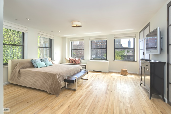 Piso por un Venta en 18 EAST 12TH STREET 7AD New York, Nueva York,10003 Estados Unidos