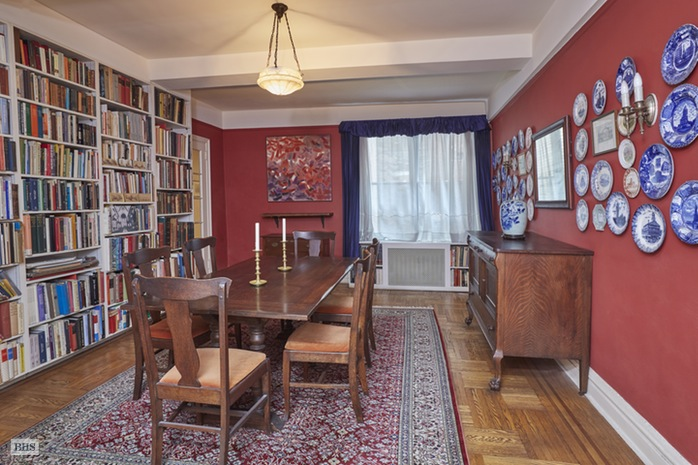 Additional photo for property listing at 50 WEST 96TH STREET  New York, Νεα Υορκη,10025 Ηνωμενεσ Πολιτειεσ