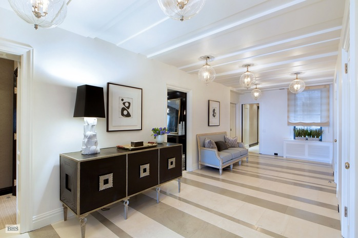1010 Fifth Avenue, Upper East Side, NYC, $8,750,000, Web #: 15561285