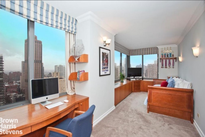 Additional photo for property listing at 300 EAST 85TH STREET  New York, Nueva York,10028 Estados Unidos