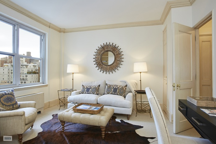 Additional photo for property listing at 1 EAST 66TH STREET  New York, New York,10065 États-Unis