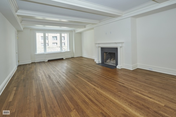 Additional photo for property listing at 350 EAST 57TH STREET  New York, Nueva York,10022 Estados Unidos