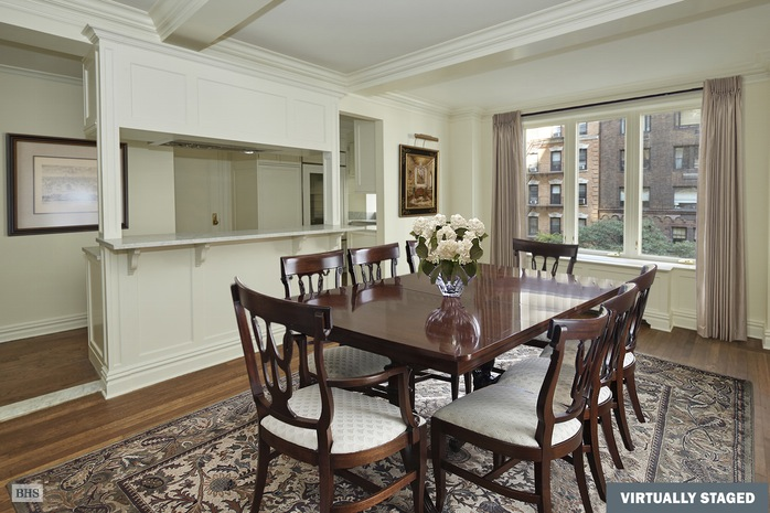 Additional photo for property listing at 350 EAST 57TH STREET  New York, Νεα Υορκη,10022 Ηνωμενεσ Πολιτειεσ