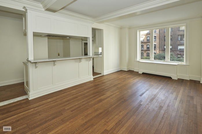 Additional photo for property listing at 350 EAST 57TH STREET  New York, New York,10022 Stati Uniti