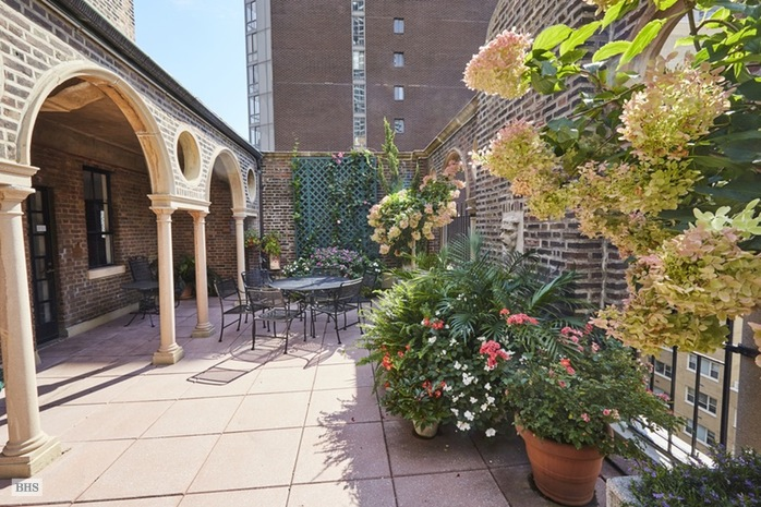 Additional photo for property listing at 350 EAST 57TH STREET  New York, New York,10022 États-Unis