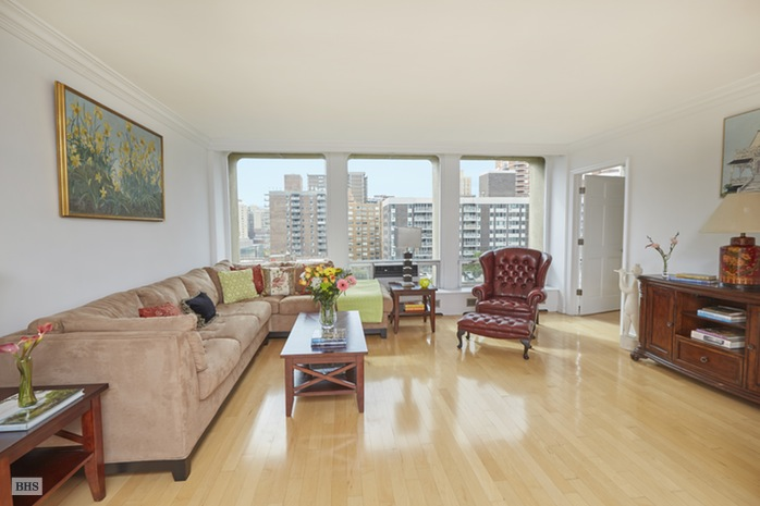 Additional photo for property listing at 343 EAST 30TH STREET 10JH  New York, New York,10016 Vereinigte Staaten
