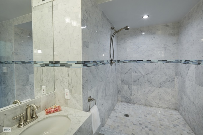 Additional photo for property listing at 343 EAST 30TH STREET 10JH  New York, New York,10016 Hoa Kỳ