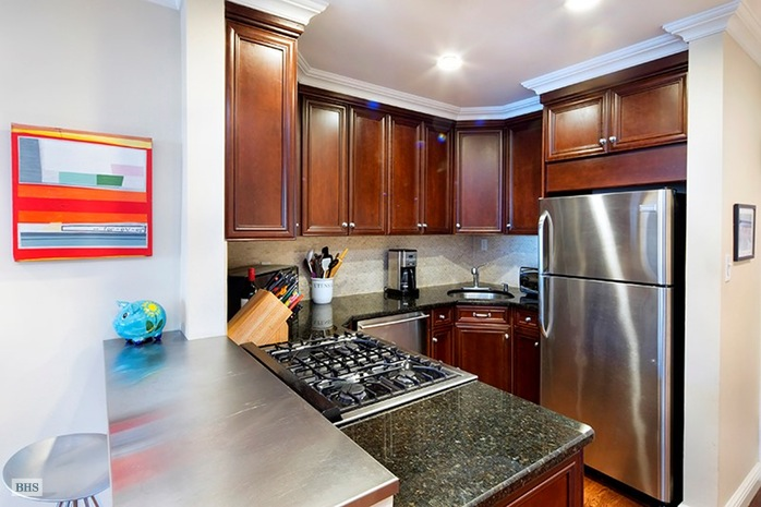 Additional photo for property listing at 101 WEST 81ST STREET  New York, New York,10024 Stati Uniti