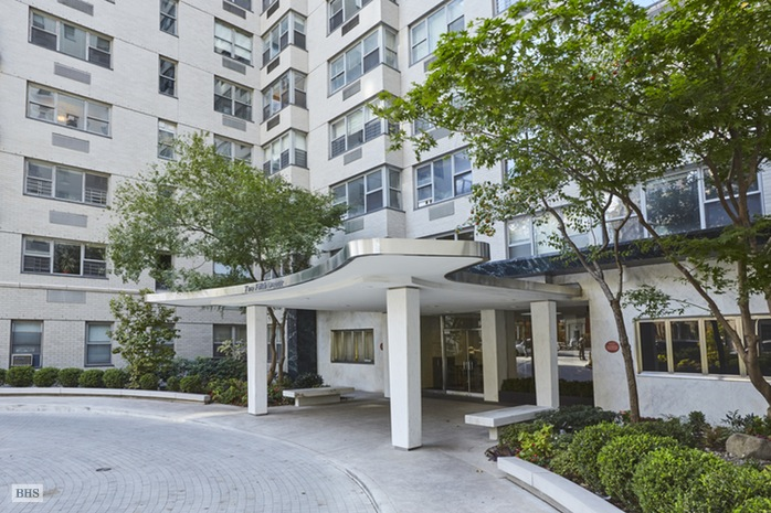 Additional photo for property listing at 2 FIFTH AVENUE  New York, Νεα Υορκη,10011 Ηνωμενεσ Πολιτειεσ