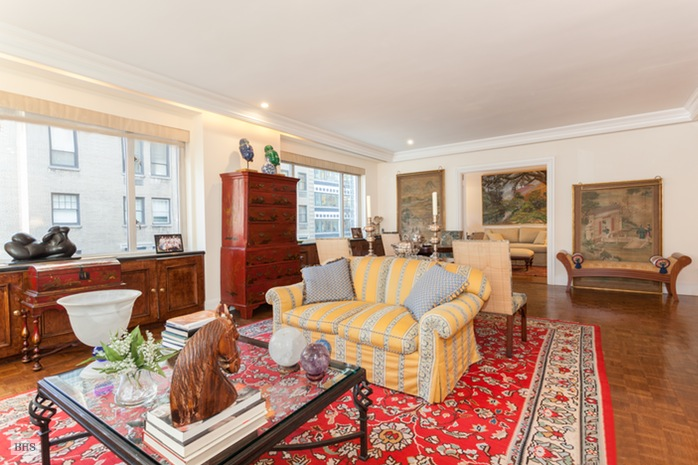 Additional photo for property listing at 475 PARK AVENUE  New York, New York,10022 Amerika Birleşik Devletleri