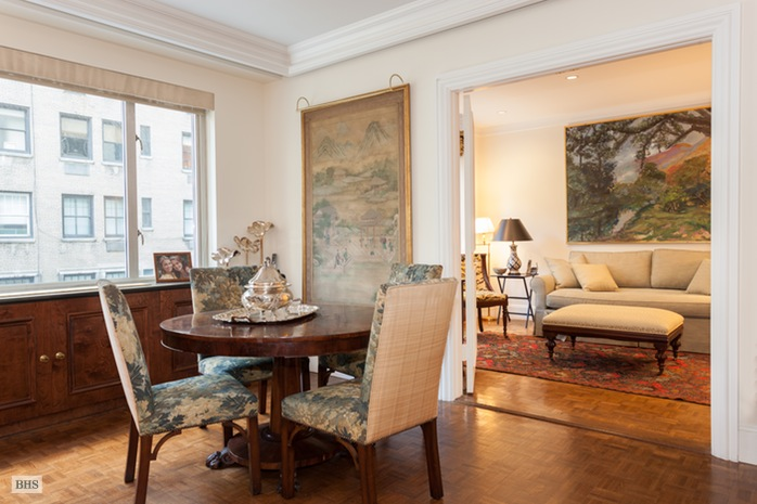 Additional photo for property listing at 475 PARK AVENUE  New York, 뉴욕,10022 미국