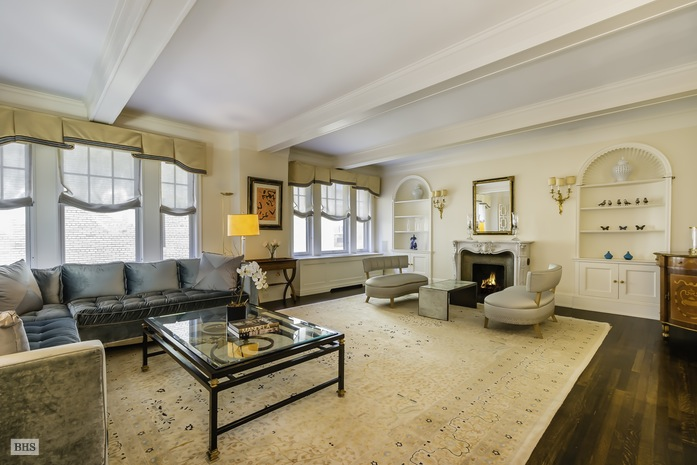Additional photo for property listing at 444 EAST 57TH STREET  New York, 紐約州,10022 美國