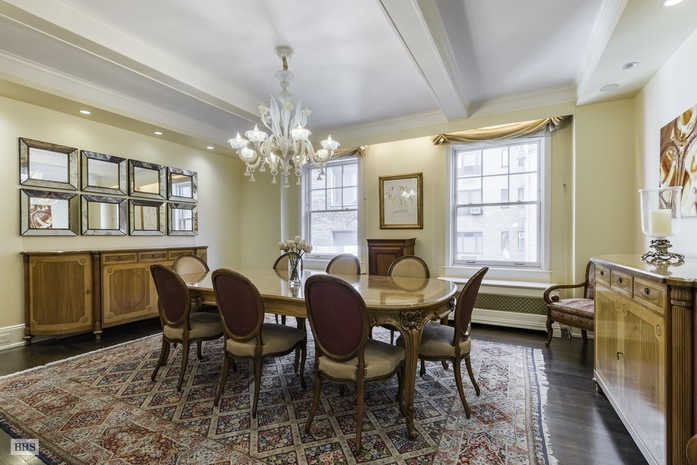 Additional photo for property listing at 444 EAST 57TH STREET  New York, New York,10022 Verenigde Staten