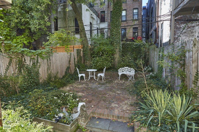 Additional photo for property listing at 374A 8th Street 374 A 8th Street Brooklyn, Nueva York,11215 Estados Unidos
