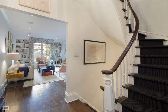 Single Family Home for Sale at 259 East 78th Street New York, New York,10075 United States