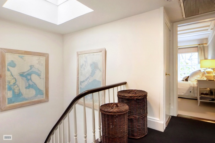 Additional photo for property listing at 259 East 78th Street  New York, New York,10075 États-Unis