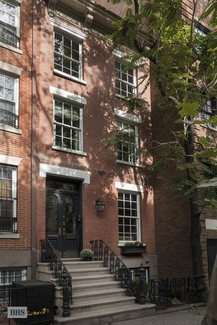 Additional photo for property listing at 259 EAST 78TH STREET  New York, Νεα Υορκη,10075 Ηνωμενεσ Πολιτειεσ