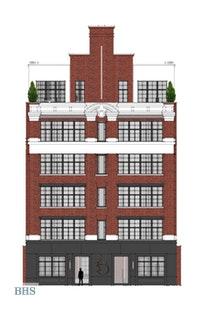 345 East 104th Street