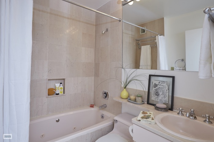 Bathroom Fixtures Upper East Side Nyc 455 east 86th street, upper east side, nyc - $695,000. brown